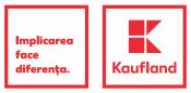 Kaufland - logo - new