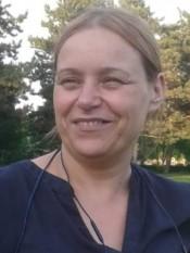 Liliana Tompi