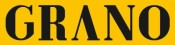 Logo GRANO - neu