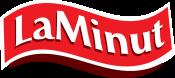 Logo LaMinut (ORKLA)
