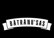 LogoBS_White_1