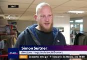 Simon-digi24