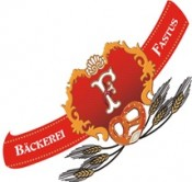 baeckerei_fastus