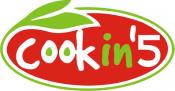 cookin5