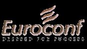 euroconf