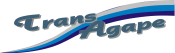 logo.transagape