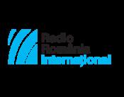 logo_rri1