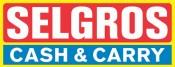 selgros-logo